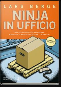 berge_ninja_ufficio