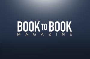 booktobook