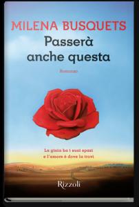 busquets_passera_questa
