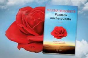 buuquets_passera_anche_questa2