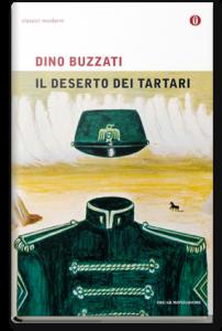 buzzati_deserto_tartari