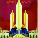 EXPO_Chicago_1933