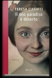 ciabatti_paradiso_deserto