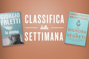 classificia_settimana_25-052