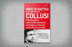 collusi_nino_di_matteo