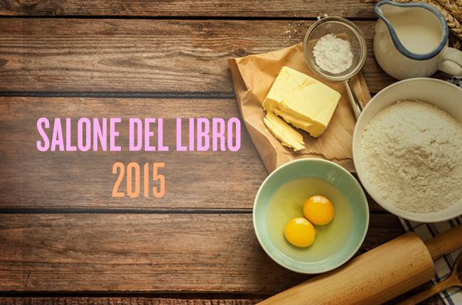 cucina_salone_internazionale_libro_torino2015