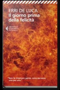 de_luca_giorno_prima