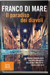 di_mare_paradiso_diavoli
