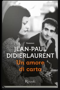 didierlaurent_amore_carta