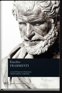 eraclito_frammenti