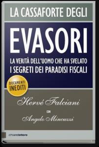 falciani_evasori