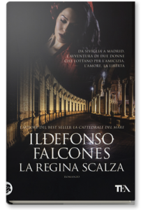 falcones_regina_scalza
