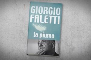 faletti_la_piuma