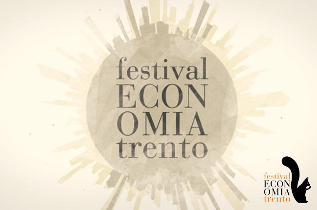 Festival Economia di Trento