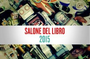 futuro_salone_internazionale_libro_torino2015