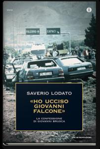 ho_ucciso_giovanni_falcone