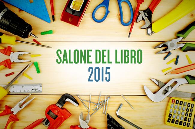 kit_salone_internazionale_libro_torino2015