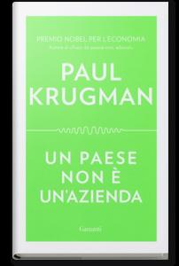krugman_paese_azienda