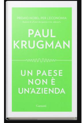 Krugman