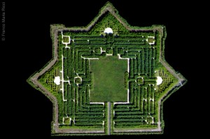 labirinti_franco_maria_ricci