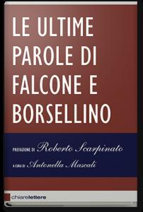 le_ultime_parole_di_falcone_e_borsellino