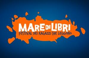 mare_di_libri