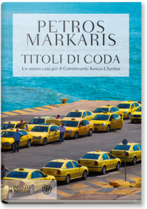 markaris_titoli_coda