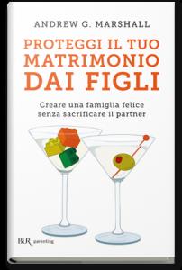 marshall_matrimonio
