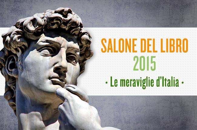meraviglie_salone_internazionale_libro_torino2015