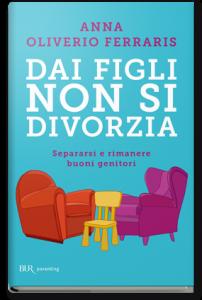 oliverio-ferraris_divorzia