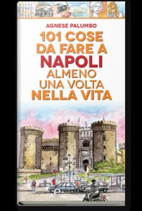 palumbo_101_cose_napoli
