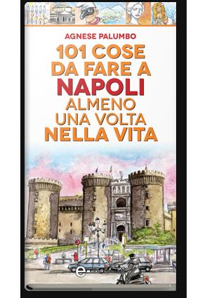 101 cose a Napoli