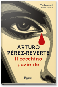 perez-reverte_cecchino
