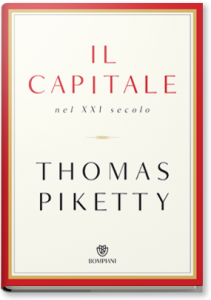 piketty_capitale