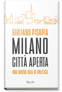 pisapia_milano