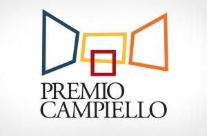 premio_campiello