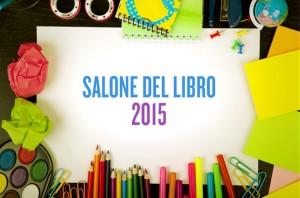 ragazzi_salone_internazionale_libro_torino2015