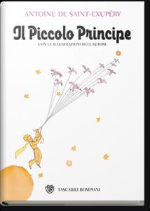 saint-exupery_piccolo_principe