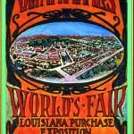 EXPO_Saint_Louis_1904