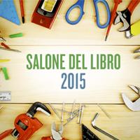 salone_del_libro