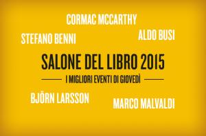 salone_libro_torino2015_giovedì
