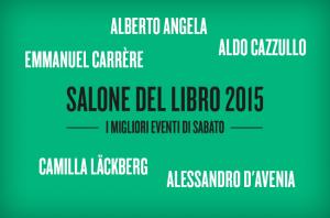 salone_libro_torino2015_sabato