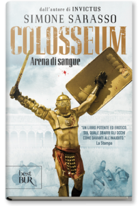 sarasso_colosseum