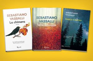 sebastiano_vassalli