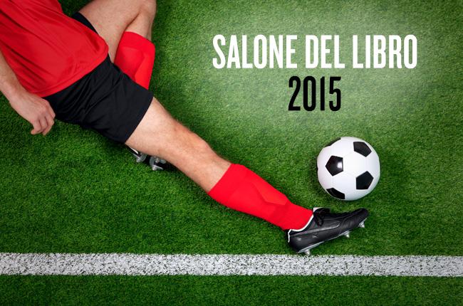 sport_salone_internazionale_libro_torino2015
