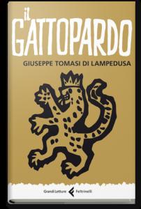 tomasi_de_lampedusa_gattopardo