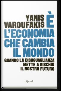 varoufakis_economia