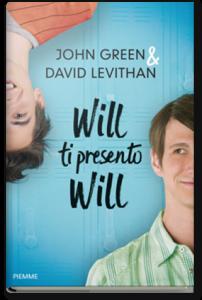 will-ti-presento-will