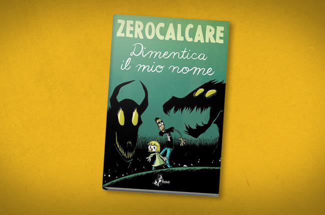 zero_calcare_dimentica
