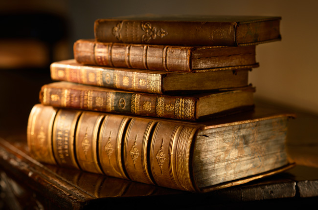 Libri rari